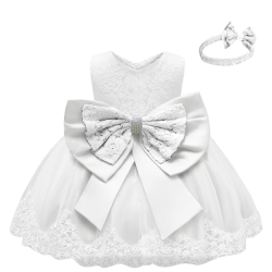 Cute Dress New Born – 2 Years