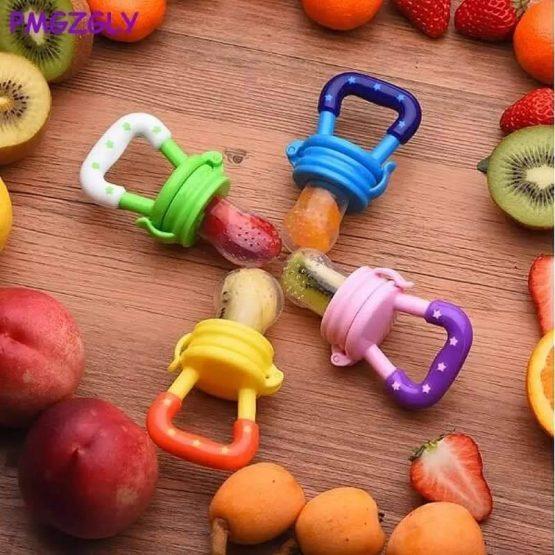 Fruit Feeder Percifier