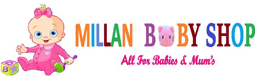 Millan Baby Shop