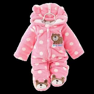 Baby Clothes Nairobi
