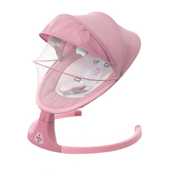 Baby Electric Swing