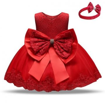 Baby girl clothes in Nairobi
