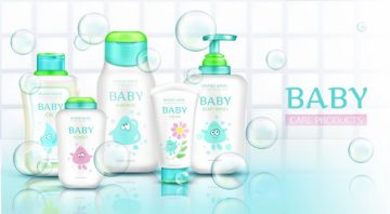 mother baby shop