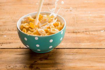 Foods For Infants