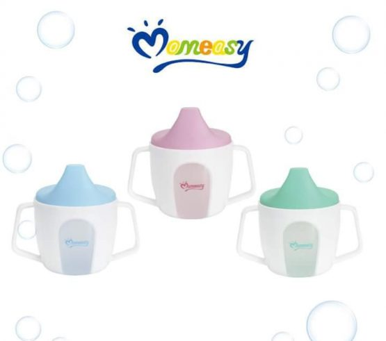 Momeasy Training Cup